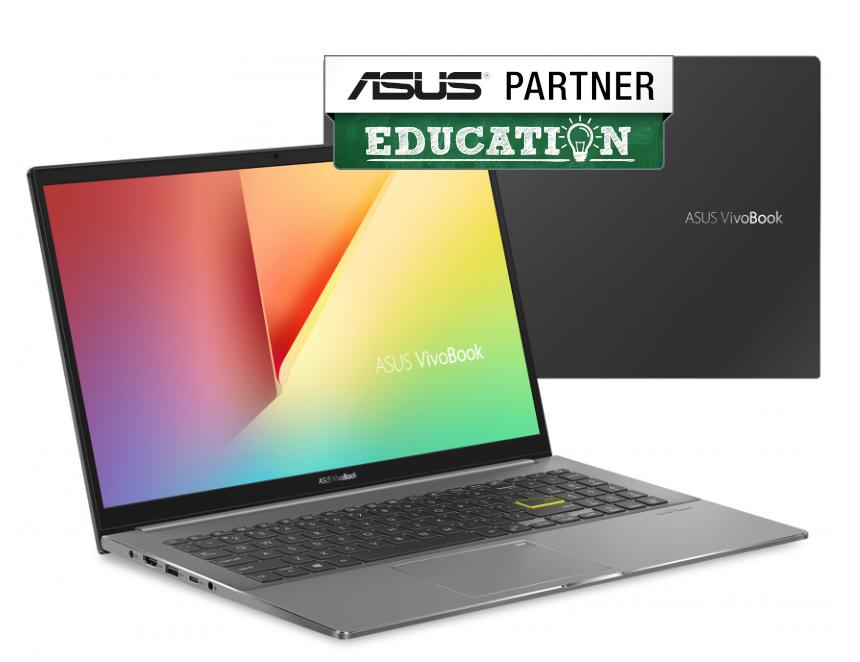 asus-laptop-15-m515-kaufen-in-köln