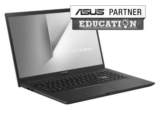 asus-vivobook-s15-s513-kaufen-in-köln