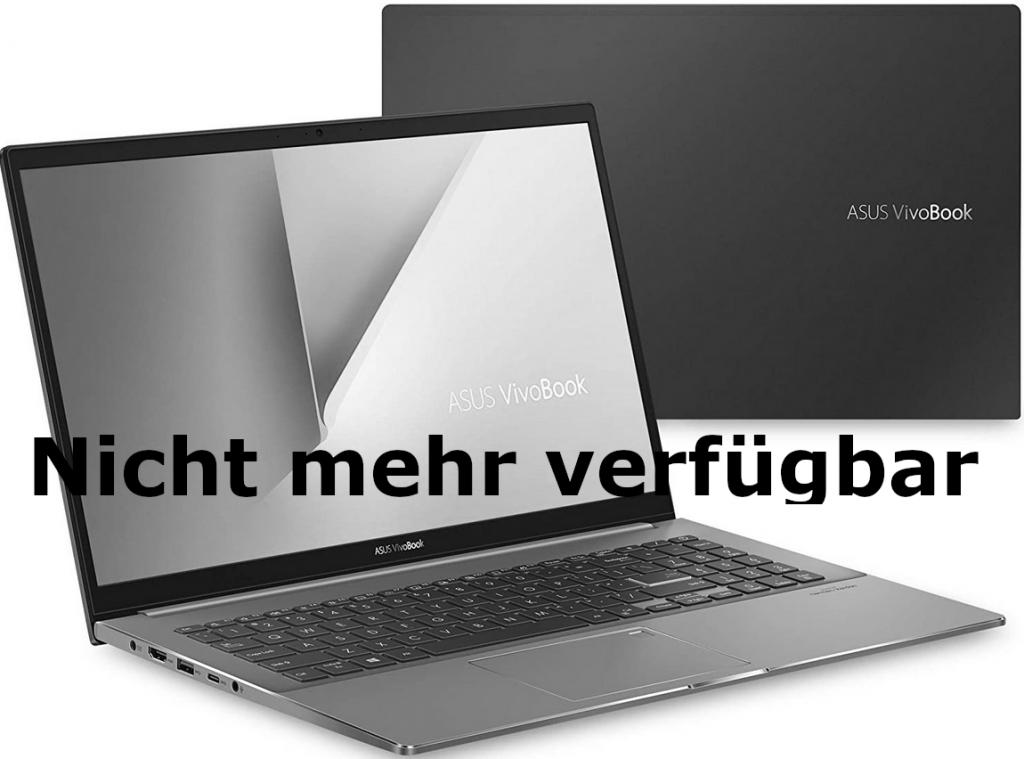 asus-vivobook-s15-s533-kaufen-in-köln