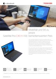 dynabook-satellite-pro-c40-kaufen-in-köln