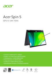 acer-spin-5-kaufen-in-köln