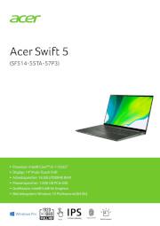 acer-swift-5-kaufen-in-köln