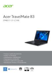 acer-travelmate-b3-kaufen-in-köln