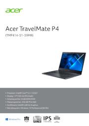 acer-travelmate-p4-kaufen-in-köln