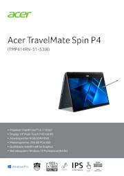 acer-travelmate-spin-p4-kaufen-in-köln