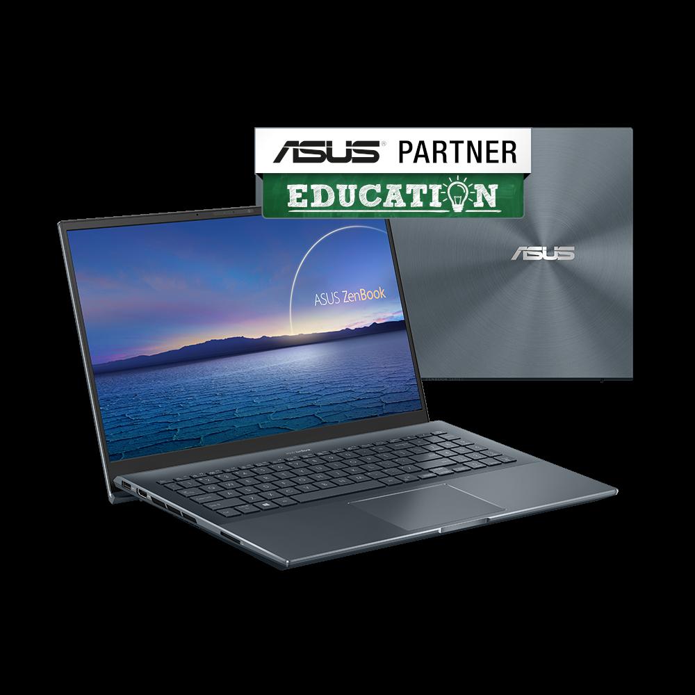 asus-zenbook-pro-15-ux535-kaufen-in-köln