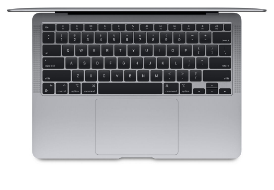 apple-macbook-air-space-gray-kaufen-in-köln
