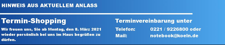 Asus-Studentenrabatt-in-Köln