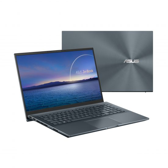 asus-zenbook-pro-15-ux532li-h2152r-kaufen-in-köln